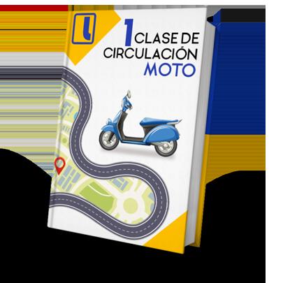 1_clase_circulacion_moto_autoescuela_lasarenas_leccion-tráfico-caceres