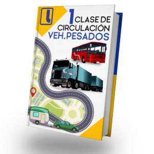 1_clase_circulacion_pesados_autoescuela_lasarenas_caceres