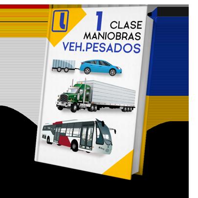 1_clase_maniobras_pesados_autoescuela_lasarenas_caceres