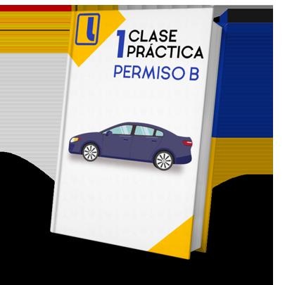 1_clase_practica_coche_autoescuela_lasarenas_caceres