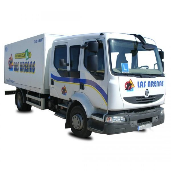 camion-c