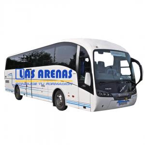 autobus-d