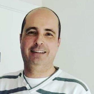 fran_autoescuela_lasarenas_caceres