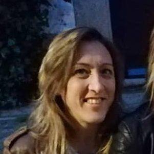 mamen_autoescuela_lasarenas_caceres