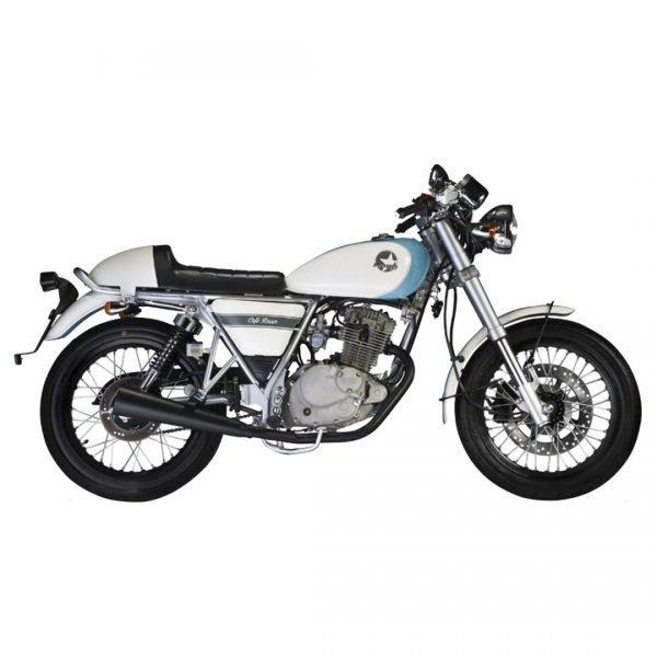 moto-a1
