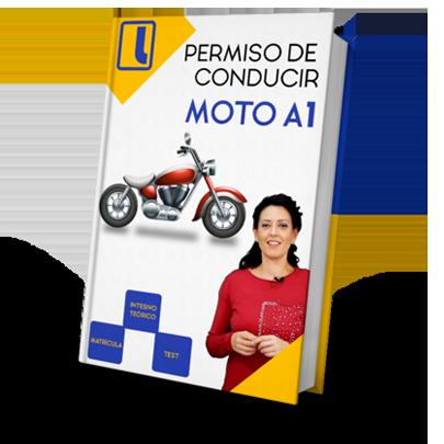 Carnet_A1_autoescuela_lasarenas_caceres_moto