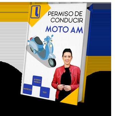 Carnet_AM_autoescuela_lasarenas_caceres_moto