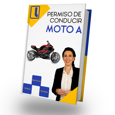 Carnet_A_autoescuela_lasarenas_caceres_moto