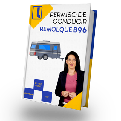 Carnet_B96_autoescuela_lasarenas_caceres_remolque