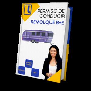 Carnet_BE_autoescuela_lasarenas_caceres_remolque