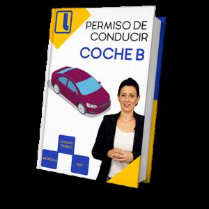Carnet_B_autoescuela_lasarenas_caceres_permiso_conducir_coche