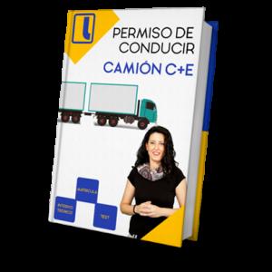Carnet_CE_autoescuela_lasarenas_caceres_trailer_cap