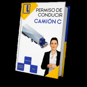 CarnetC_autoescuela_lasarenas_caceres_cap_camion