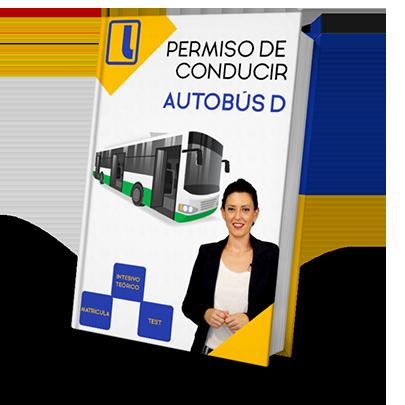 Carnet_D_autoescuela_lasarenas_caceres_autobus_cap