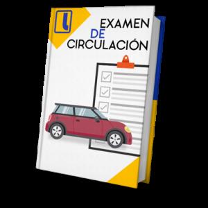 Examen_circulacion_coche_autoescuela_lasarenas_caceres