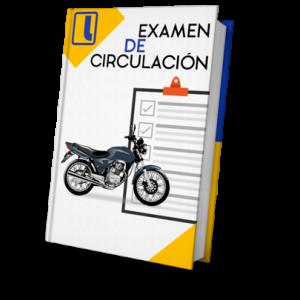 Examen_circulacion_moto_autoescuela_lasarenas_caceres