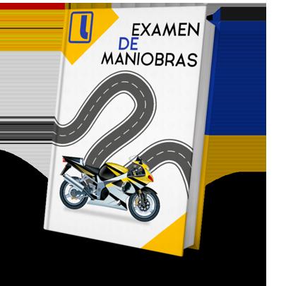 Examen_maniobras_moto_autoescuela_lasarenas_caceres