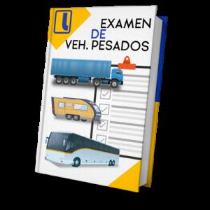 Examen_pesados_autoescuela_lasarenas_caceres
