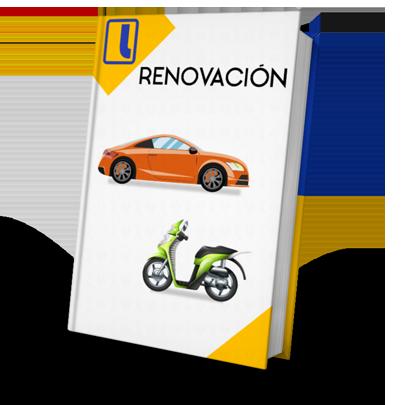 Renovacion_ligeros_autoescuela_lasarenas_caceres