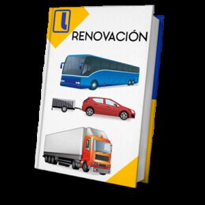 Renovacion_pesados_autoescuela_lasarenas_caceres