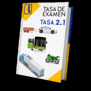 TASA_2_1_autoescuela_lasarenas_caceres